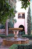葡萄牙、西班牙之旅 6:06-119格拉那達(Granada)-阿爾罕布拉宮.jpg