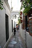 葡萄牙、西班牙之旅 6:06-290哥多華(Cordoba)-猶太區百花巷.jpg