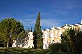 葡萄牙、西班牙之旅 7:07-003哥多華(Cordoba)-住宿旅館.jpg