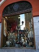 葡萄牙、西班牙之旅 7:07-115托雷多(Toledo).jpg