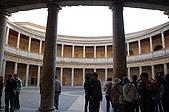 葡萄牙、西班牙之旅 6:06-008格拉那達(Granada)-阿爾罕布拉宮-卡洛斯五世宮殿.jpg