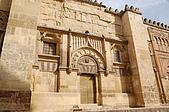 葡萄牙、西班牙之旅 6:06-183哥多華(Cordoba)-清真寺.jpg