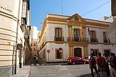 葡萄牙、西班牙之旅 3:03-003塞維亞(Sevilla).jpg