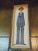 葡萄牙、西班牙之旅 8:08-134塞哥維亞(Segovia)-餐廳-男廁.jpg