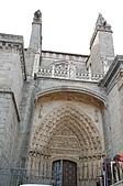 葡萄牙、西班牙之旅 8:08-053阿維拉(Avila)-大教堂.jpg