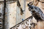 葡萄牙、西班牙之旅 8:08-222塞哥維亞(Segovia)-大教堂.jpg