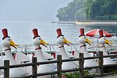 北海道避暑之旅 1:05支芴湖.jpg