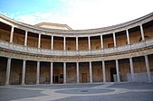葡萄牙、西班牙之旅 6:06-010格拉那達(Granada)-阿爾罕布拉宮-卡洛斯五世宮殿.jpg