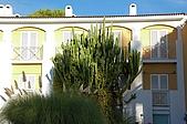 葡萄牙、西班牙之旅 7:07-005哥多華(Cordoba)-住宿旅館.jpg