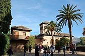 葡萄牙、西班牙之旅 6:06-123格拉那達(Granada)-阿爾罕布拉宮.jpg