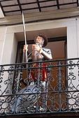 葡萄牙、西班牙之旅 7:07-116托雷多(Toledo).jpg