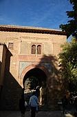 葡萄牙、西班牙之旅 6:06-014格拉那達(Granada)-阿爾罕布拉宮.jpg