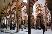 葡萄牙、西班牙之旅 6:06-236哥多華(Cordoba)-清真寺.jpg