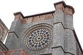 葡萄牙、西班牙之旅 8:08-054阿維拉(Avila)-大教堂.jpg