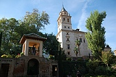 葡萄牙、西班牙之旅 6:06-124格拉那達(Granada)-阿爾罕布拉宮.jpg