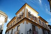 葡萄牙、西班牙之旅 6:06-297哥多華(Cordoba)-猶太區.jpg
