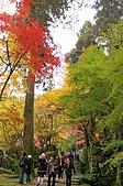 日本關西賞楓之旅DAY 5:019滋賀縣西明寺.jpg
