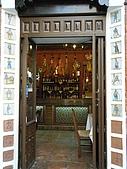 葡萄牙、西班牙之旅 6:06-188哥多華(Cordoba)-餐廳.jpg