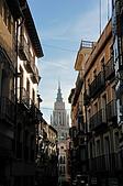 葡萄牙、西班牙之旅 7:07-118托雷多(Toledo).jpg