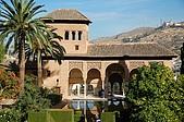 葡萄牙、西班牙之旅 6:06-126格拉那達(Granada)-阿爾罕布拉宮.jpg