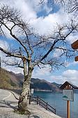 日本東北溫泉賞櫻 4:024秋田田澤湖.jpg