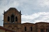 葡萄牙、西班牙之旅 8:08-017阿維拉(Avila)-聖文森教堂.jpg