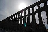 葡萄牙、西班牙之旅 8:08-093塞哥維亞(Segovia)-羅馬水道橋.jpg