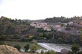葡萄牙、西班牙之旅 7:07-176托雷多(Toledo).jpg