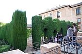 葡萄牙、西班牙之旅 6:06-017格拉那達(Granada)-阿爾罕布拉宮.jpg
