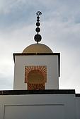 葡萄牙、西班牙之旅 6:06-298哥多華(Cordoba)-猶太區.jpg