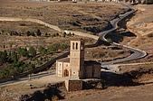葡萄牙、西班牙之旅 8:08-193塞哥維亞(Segovia).jpg
