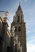 葡萄牙、西班牙之旅 7:07-121托雷多(Toledo)-大教堂.jpg