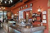 葡萄牙、西班牙之旅 6:06-191哥多華(Cordoba)-餐廳.jpg