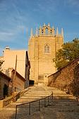 葡萄牙、西班牙之旅 7:07-177托雷多(Toledo).jpg