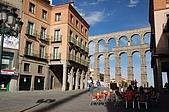 葡萄牙、西班牙之旅 8:08-140塞哥維亞(Segovia)-羅馬水道橋.jpg