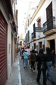 葡萄牙、西班牙之旅 6:06-299哥多華(Cordoba)-猶太區.jpg
