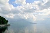 北海道避暑之旅 1:07支芴湖.jpg