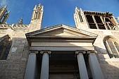 葡萄牙、西班牙之旅 7:07-125托雷多(Toledo)-大教堂.jpg