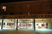 葡萄牙、西班牙之旅 7:07-242托雷多(Toledo)-住宿旅館.jpg
