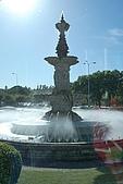 葡萄牙、西班牙之旅 3:03-024塞維亞(Sevilla)-四季噴泉.jpg