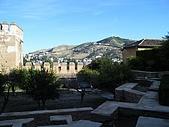 葡萄牙、西班牙之旅 6:06-020格拉那達(Granada)-阿爾罕布拉宮-城堡.jpg