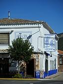 葡萄牙、西班牙之旅 7:07-059康水格拉(Consuegra)-風車村.jpg