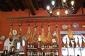 葡萄牙、西班牙之旅 6:06-192哥多華(Cordoba)-餐廳.jpg