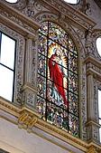 葡萄牙、西班牙之旅 6:06-244哥多華(Cordoba)-清真寺-大教堂.jpg