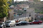 葡萄牙、西班牙之旅 7:07-179托雷多(Toledo)-聖馬丁橋.jpg