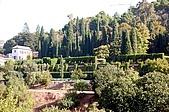 葡萄牙、西班牙之旅 6:06-132格拉那達(Granada)-阿爾罕布拉宮.jpg