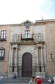 葡萄牙、西班牙之旅 7:07-127托雷多(Toledo)-大教堂.jpg