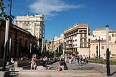 葡萄牙、西班牙之旅 3:03-025塞維亞(Sevilla).jpg
