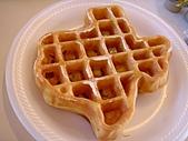 Texas, USA:San Antonio (5).JPG