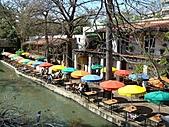 Texas, USA:San Antonio (6).JPG
